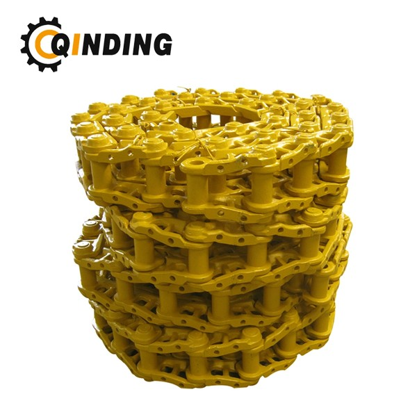 Buy D9R Track Chain, Dozer Track Toller Purchasing, cat track guide Price