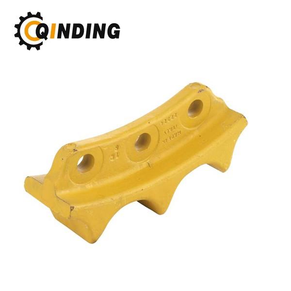 Acquista Gruppo di segmenti per parti del telaio del bulldozer CAT D6H,Gruppo di segmenti per parti del telaio del bulldozer CAT D6H prezzi,Gruppo di segmenti per parti del telaio del bulldozer CAT D6H marche,Gruppo di segmenti per parti del telaio del bulldozer CAT D6H Produttori,Gruppo di segmenti per parti del telaio del bulldozer CAT D6H Citazioni,Gruppo di segmenti per parti del telaio del bulldozer CAT D6H  l'azienda,