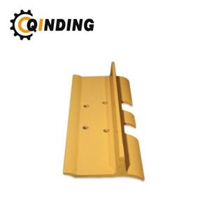 Track Pad For Excavator Komatsu PC300 Undercarriage Part
