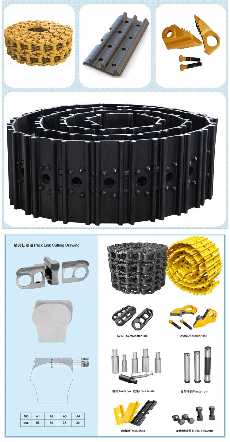 Buy spare parts for dcec cummins