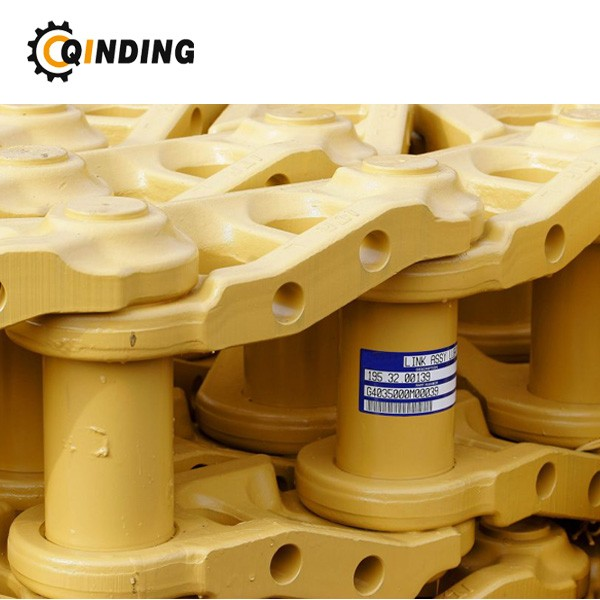 Buy rubber track drive, Supply rubber track factory, China miniature rubber tracks Brands