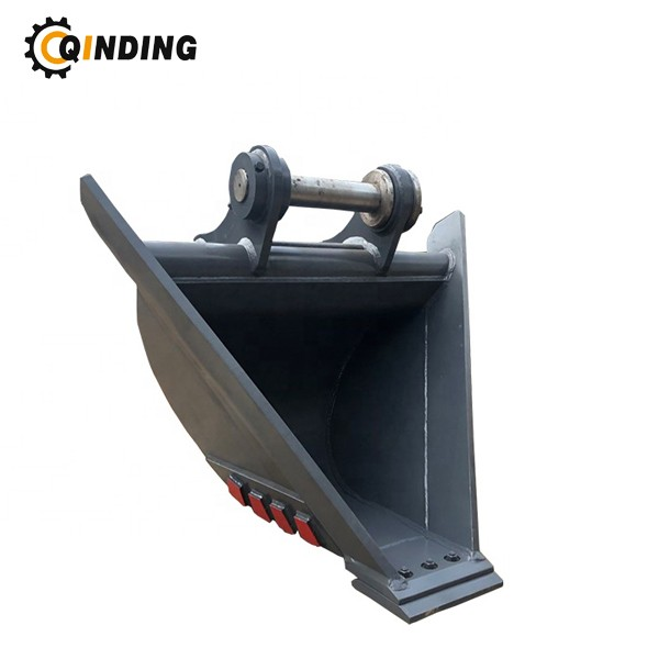 Trapezoid Excavator Bucket V Ditch Bucket For Excavator Manufacturers, Trapezoid Excavator Bucket V Ditch Bucket For Excavator Factory, Supply Trapezoid Excavator Bucket V Ditch Bucket For Excavator