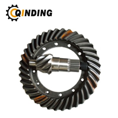 Spare Parts For XCMG Wheel Loader ZL50GN Manufacturers, Spare Parts For XCMG Wheel Loader ZL50GN Factory, Supply Spare Parts For XCMG Wheel Loader ZL50GN