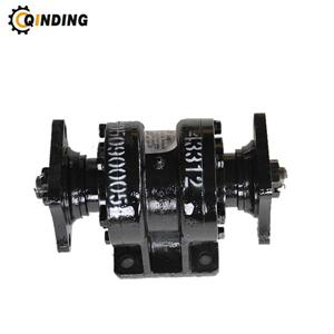 SDLG Genuine Spare Parts Propeller Shaft Support