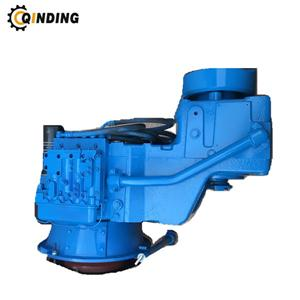 Hangzhou Advance WG180 WG181 Hydraulic Transmission