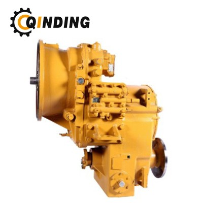 Marine Gear Box Hangzhou Advance Gearbox