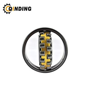Bearings For Industrial Machinery Spherical Roller Bearings