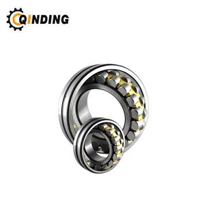Cylindrical Roller Bearings EW And EM Series