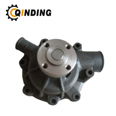Original Spare Parts for Cummins Engine Assembly Manufacturers, Original Spare Parts for Cummins Engine Assembly Factory, Supply Original Spare Parts for Cummins Engine Assembly