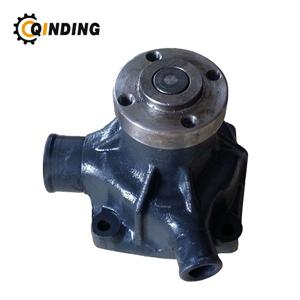 Weichai Deutz Spare Parts 12273212 Water Pump