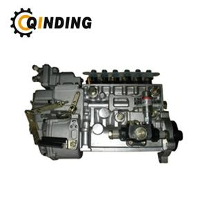 Genuine Germany DEUTZ Diesel Engine Spare Parts