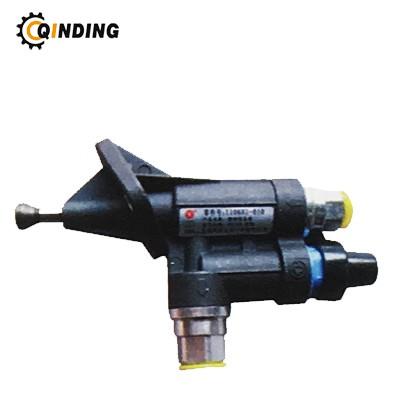 Acquista Cummins Engine Assembly And Spare Parts (NTA855/QSL8.9-C260),Cummins Engine Assembly And Spare Parts (NTA855/QSL8.9-C260) prezzi,Cummins Engine Assembly And Spare Parts (NTA855/QSL8.9-C260) marche,Cummins Engine Assembly And Spare Parts (NTA855/QSL8.9-C260) Produttori,Cummins Engine Assembly And Spare Parts (NTA855/QSL8.9-C260) Citazioni,Cummins Engine Assembly And Spare Parts (NTA855/QSL8.9-C260)  l'azienda,