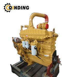 Cummins Diesel Engine NTA855 KTA19 KTA38 KTA50 QSK M11