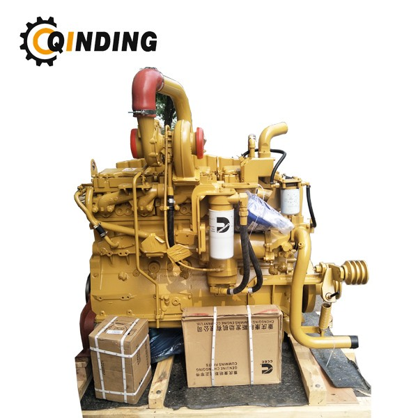 Acquista Cummins Engine NT85 For Shantui Dozer SD22 SD23 In Russia,Cummins Engine NT85 For Shantui Dozer SD22 SD23 In Russia prezzi,Cummins Engine NT85 For Shantui Dozer SD22 SD23 In Russia marche,Cummins Engine NT85 For Shantui Dozer SD22 SD23 In Russia Produttori,Cummins Engine NT85 For Shantui Dozer SD22 SD23 In Russia Citazioni,Cummins Engine NT85 For Shantui Dozer SD22 SD23 In Russia  l'azienda,