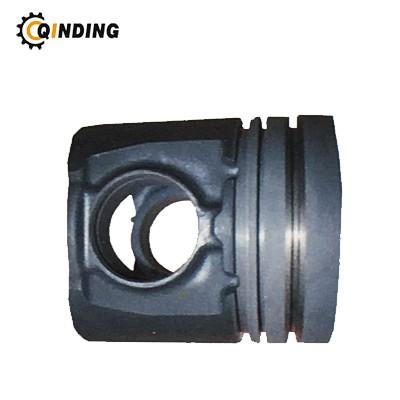 Spare Parts For Guangxi Cummins L9.3 6LT9.3 Diesel Engine
