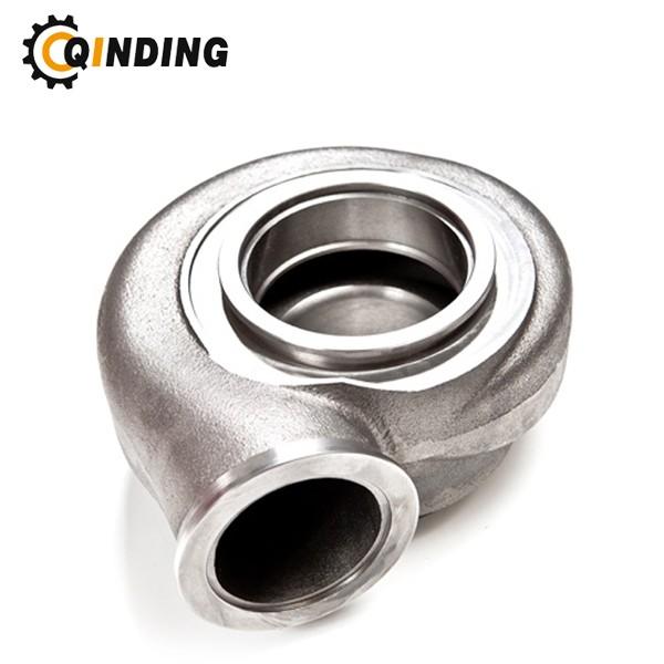 Acquista Colata su ordinazione dell'alloggiamento della turbina dell'acciaio inossidabile di alta precisione,Colata su ordinazione dell'alloggiamento della turbina dell'acciaio inossidabile di alta precisione prezzi,Colata su ordinazione dell'alloggiamento della turbina dell'acciaio inossidabile di alta precisione marche,Colata su ordinazione dell'alloggiamento della turbina dell'acciaio inossidabile di alta precisione Produttori,Colata su ordinazione dell'alloggiamento della turbina dell'acciaio inossidabile di alta precisione Citazioni,Colata su ordinazione dell'alloggiamento della turbina dell'acciaio inossidabile di alta precisione  l'azienda,