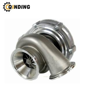 Turbocharger For CAT ISUZU CUMMINS TOYOTA VOLVO PERKINS