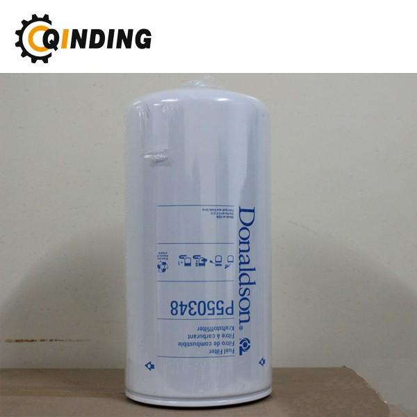 Acquista Elemento filtrante industriale per olio idraulico Donaldson P165332,Elemento filtrante industriale per olio idraulico Donaldson P165332 prezzi,Elemento filtrante industriale per olio idraulico Donaldson P165332 marche,Elemento filtrante industriale per olio idraulico Donaldson P165332 Produttori,Elemento filtrante industriale per olio idraulico Donaldson P165332 Citazioni,Elemento filtrante industriale per olio idraulico Donaldson P165332  l'azienda,