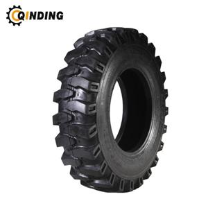 Agricultural Machinery Rubber Tire, OTR Tyre