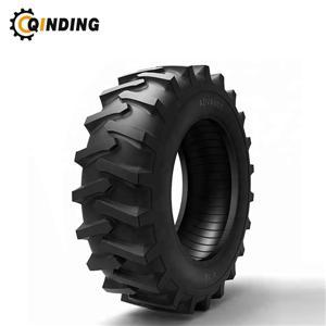 Pneumatico per trattore industriale, pneumatico agricolo, pneumatico per carrello elevatore