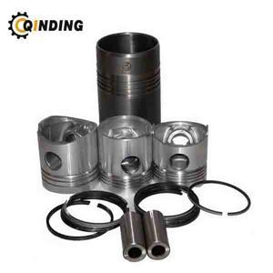 Weichai Steyr Diesel Engine Spart Parts