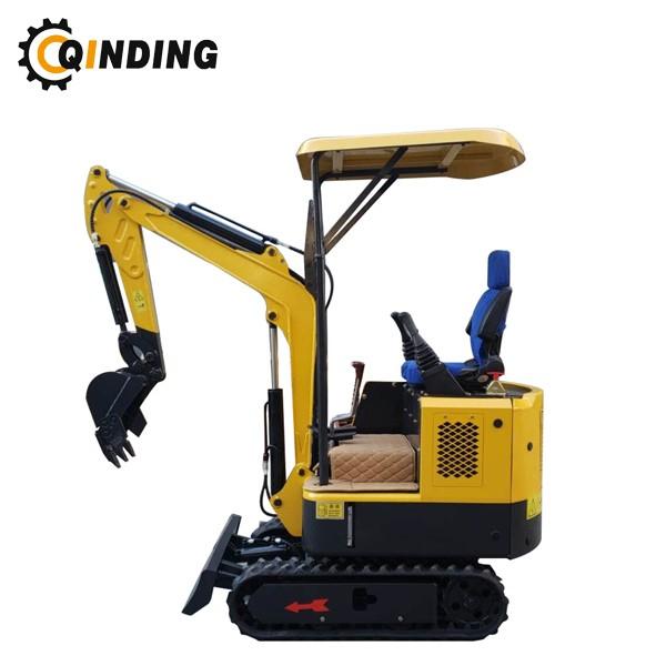 Acquista Mini escavatore a microcavatore da 1,6 tonnellate di marca cinese,Mini escavatore a microcavatore da 1,6 tonnellate di marca cinese prezzi,Mini escavatore a microcavatore da 1,6 tonnellate di marca cinese marche,Mini escavatore a microcavatore da 1,6 tonnellate di marca cinese Produttori,Mini escavatore a microcavatore da 1,6 tonnellate di marca cinese Citazioni,Mini escavatore a microcavatore da 1,6 tonnellate di marca cinese  l'azienda,