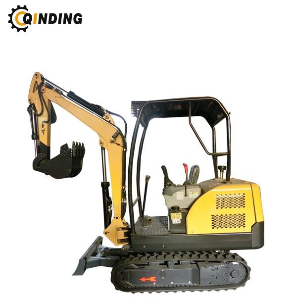 Acquista Escavatore piccolo 1.8T con cingolo in gomma Mini scavatore 1.5t,Escavatore piccolo 1.8T con cingolo in gomma Mini scavatore 1.5t prezzi,Escavatore piccolo 1.8T con cingolo in gomma Mini scavatore 1.5t marche,Escavatore piccolo 1.8T con cingolo in gomma Mini scavatore 1.5t Produttori,Escavatore piccolo 1.8T con cingolo in gomma Mini scavatore 1.5t Citazioni,Escavatore piccolo 1.8T con cingolo in gomma Mini scavatore 1.5t  l'azienda,