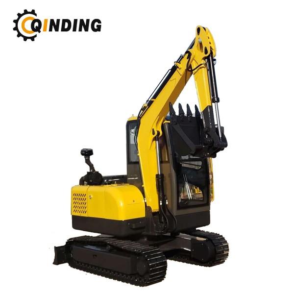 Acquista 2.2 Mini escavatore idraulico miniescavatore 2200kgs,2.2 Mini escavatore idraulico miniescavatore 2200kgs prezzi,2.2 Mini escavatore idraulico miniescavatore 2200kgs marche,2.2 Mini escavatore idraulico miniescavatore 2200kgs Produttori,2.2 Mini escavatore idraulico miniescavatore 2200kgs Citazioni,2.2 Mini escavatore idraulico miniescavatore 2200kgs  l'azienda,