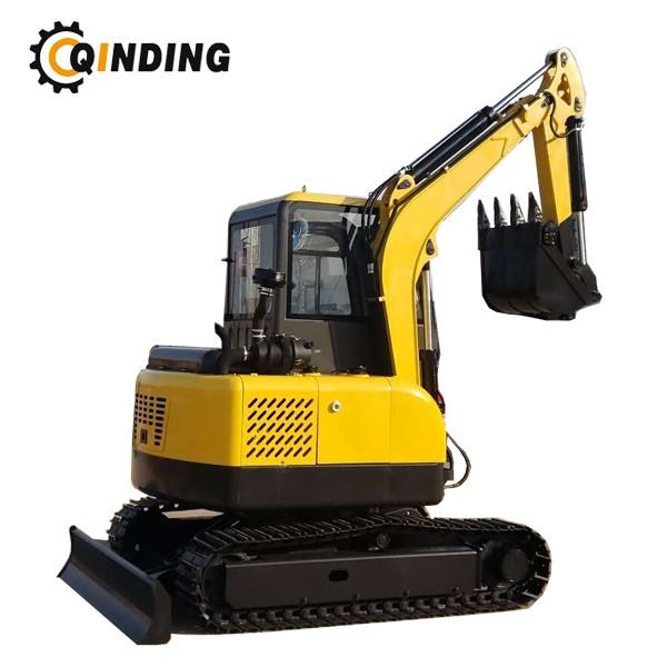 Acquista 2.5Ton Mini escavatore 2500kgs con benna da 0,1cbm con cingoli in gomma,2.5Ton Mini escavatore 2500kgs con benna da 0,1cbm con cingoli in gomma prezzi,2.5Ton Mini escavatore 2500kgs con benna da 0,1cbm con cingoli in gomma marche,2.5Ton Mini escavatore 2500kgs con benna da 0,1cbm con cingoli in gomma Produttori,2.5Ton Mini escavatore 2500kgs con benna da 0,1cbm con cingoli in gomma Citazioni,2.5Ton Mini escavatore 2500kgs con benna da 0,1cbm con cingoli in gomma  l'azienda,