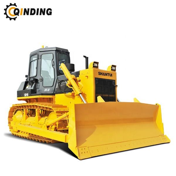160HP Bulldozer Brands, Buy 320HP Crawler Bulldozer, 320HP Shantui Bulldozer, China mini bulldozer