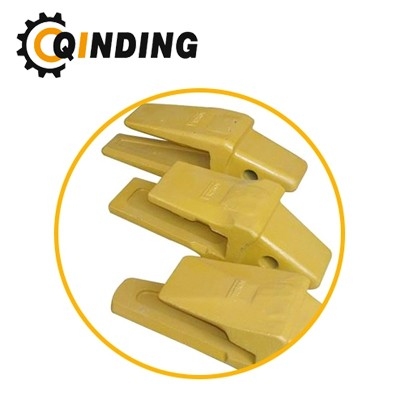 Buy adapters for jcb side Price, Sales cutter bucket tooth and adapters