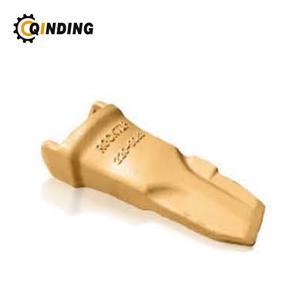 Adattatore per benna per attrezzi di messa a terra di pezzi di ricambio per attrezzature pesanti