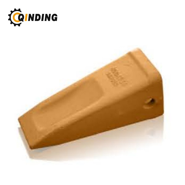Heavy Duty Equipment Spare Parts Ground Engaging Tools Bucket Adapter Manufacturers, Heavy Duty Equipment Spare Parts Ground Engaging Tools Bucket Adapter Factory, Supply Heavy Duty Equipment Spare Parts Ground Engaging Tools Bucket Adapter