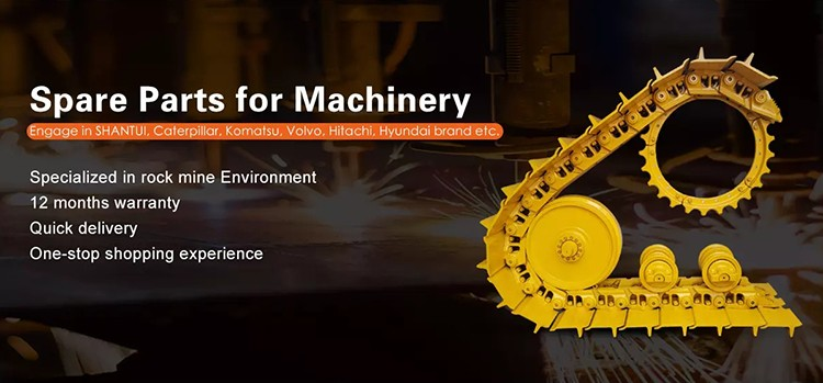 QINDING MACHINERY TOOLS (SHANDONG) CO., LTD.