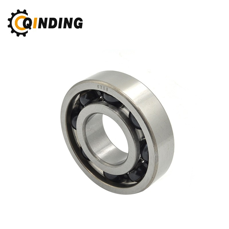 Deep Groove Ball Bearing 6000 Series Manufacturers, Deep Groove Ball Bearing 6000 Series Factory, Supply Deep Groove Ball Bearing 6000 Series