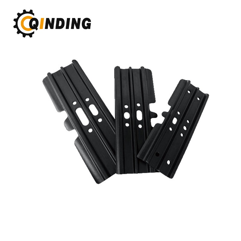Undercarriage parts in construction machinery PC200-5 excavator track shoe Manufacturers, Undercarriage parts in construction machinery PC200-5 excavator track shoe Factory, Supply Undercarriage parts in construction machinery PC200-5 excavator track shoe
