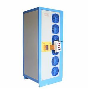 Alimentation d'énergie d'IGBT de refroidissement à l'air pour le traitement des eaux usées