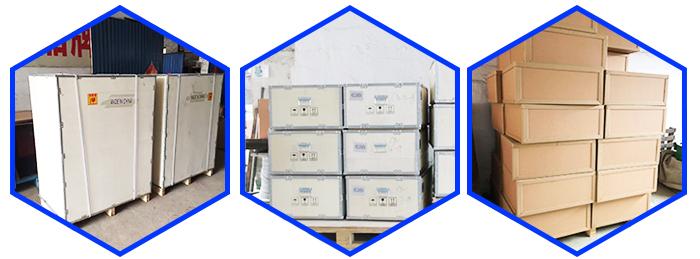 electroplating dc rectifier