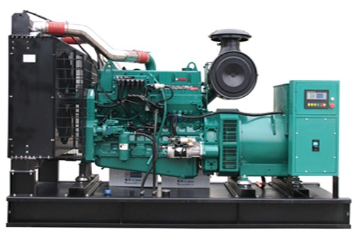 Factors affecting the price of diesel generators and precautions for use