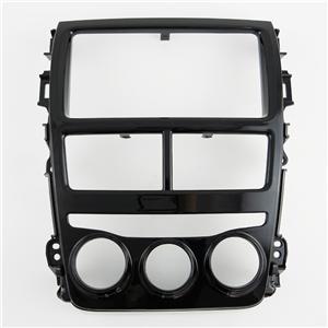 Toyota Car Stereo Audio Installation Kit