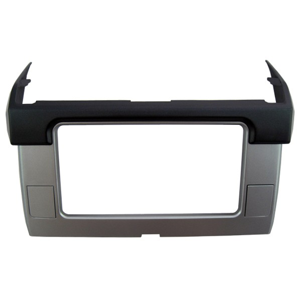 Toyota Prado Car Radio Dash Kits Manufacturers, Toyota Prado Car Radio Dash Kits Factory, Supply Toyota Prado Car Radio Dash Kits