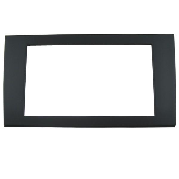 Audi A4 Fascia Panel Plate Frame