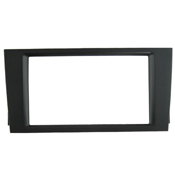 Audi A6 Fascia Panel Plate Frame