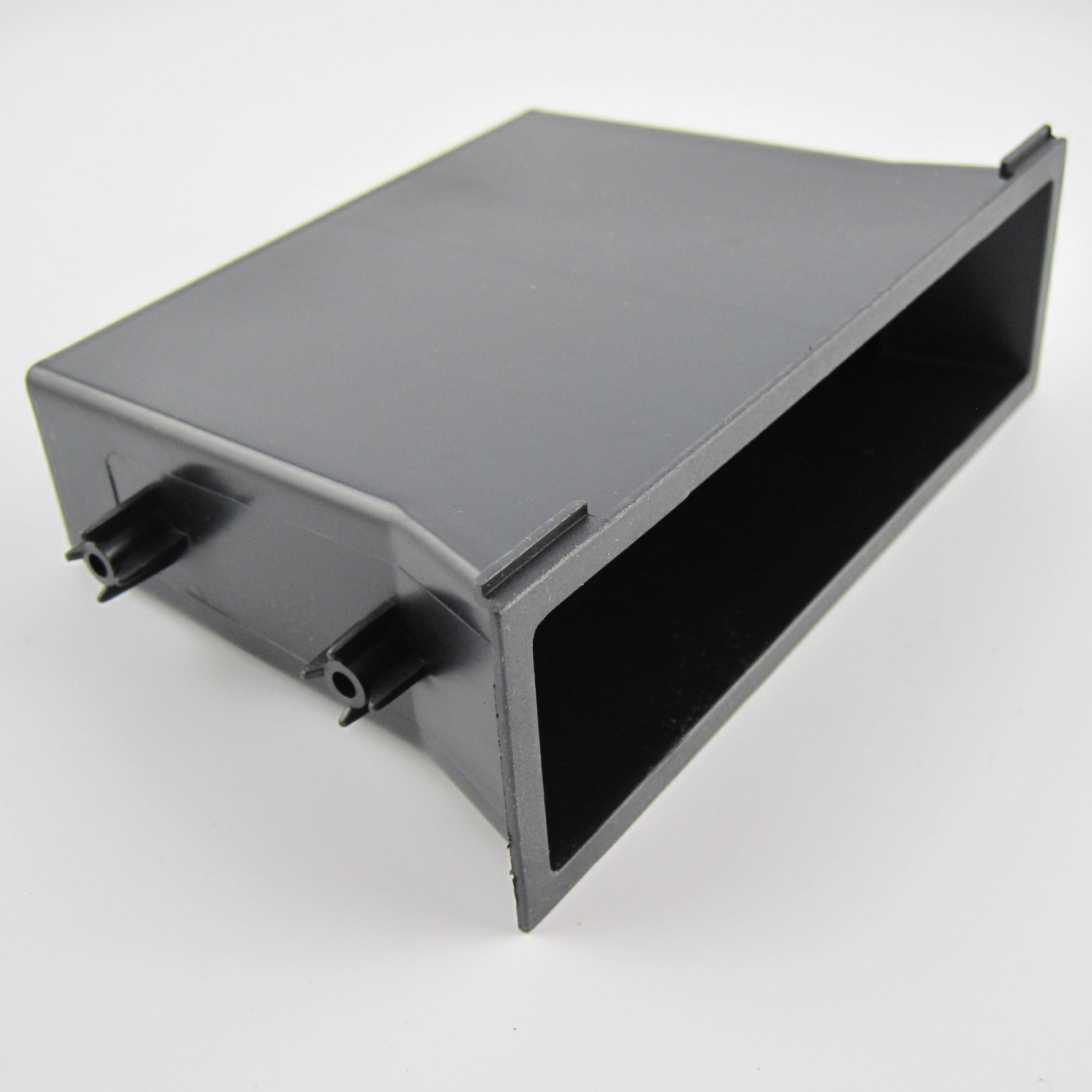 Single Din Universal Pocket For Nissan