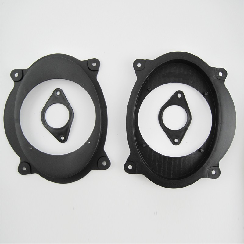 6.5 Car Speaker Spacers For Toyota