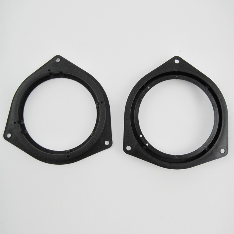 6.5 Car Speaker Spacers For Toyota Manufacturers, 6.5 Car Speaker Spacers For Toyota Factory, Supply 6.5 Car Speaker Spacers For Toyota