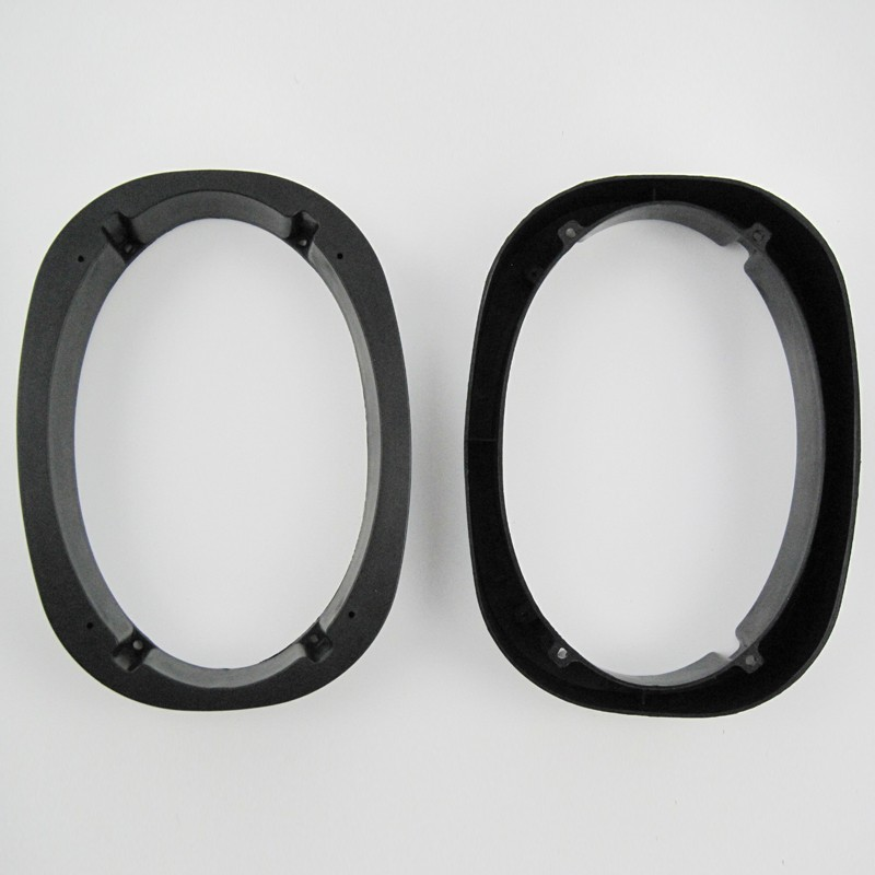 6x9 car speaker spacers