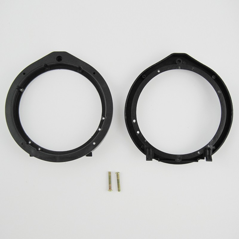 6.5 Car Speaker Rings For Honda