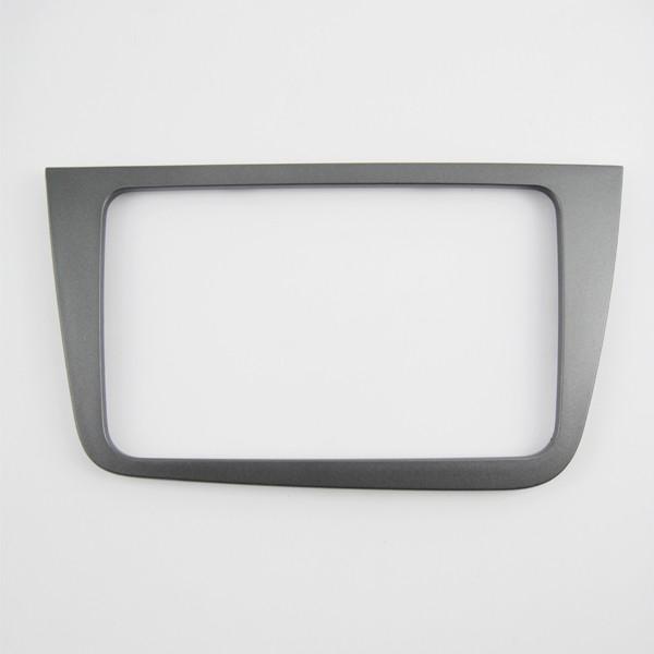 Seat Altea Stereo Dash Kit Manufacturers, Seat Altea Stereo Dash Kit Factory, Supply Seat Altea Stereo Dash Kit