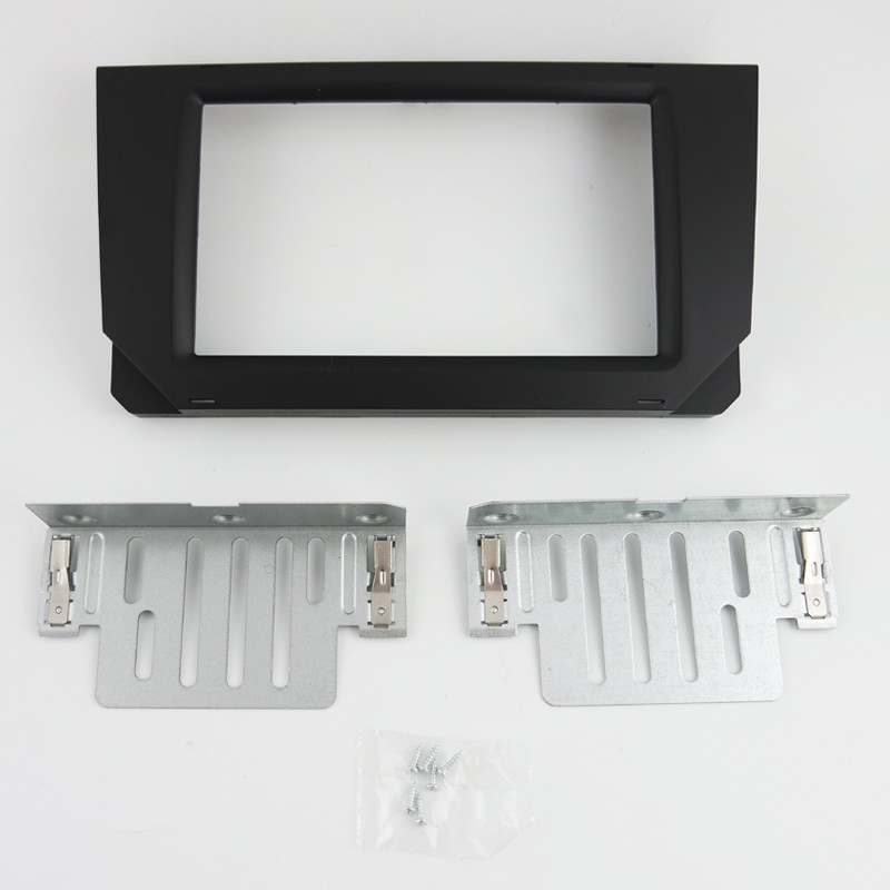 Seat Ibiza Stereo Dash Kit Manufacturers, Seat Ibiza Stereo Dash Kit Factory, Supply Seat Ibiza Stereo Dash Kit